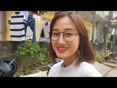 Khánh Ly Thể Hiện Nói Giọng Nghệ An Trong Mì Tôm 2 (4K) - Phim Mới Của SVM TV