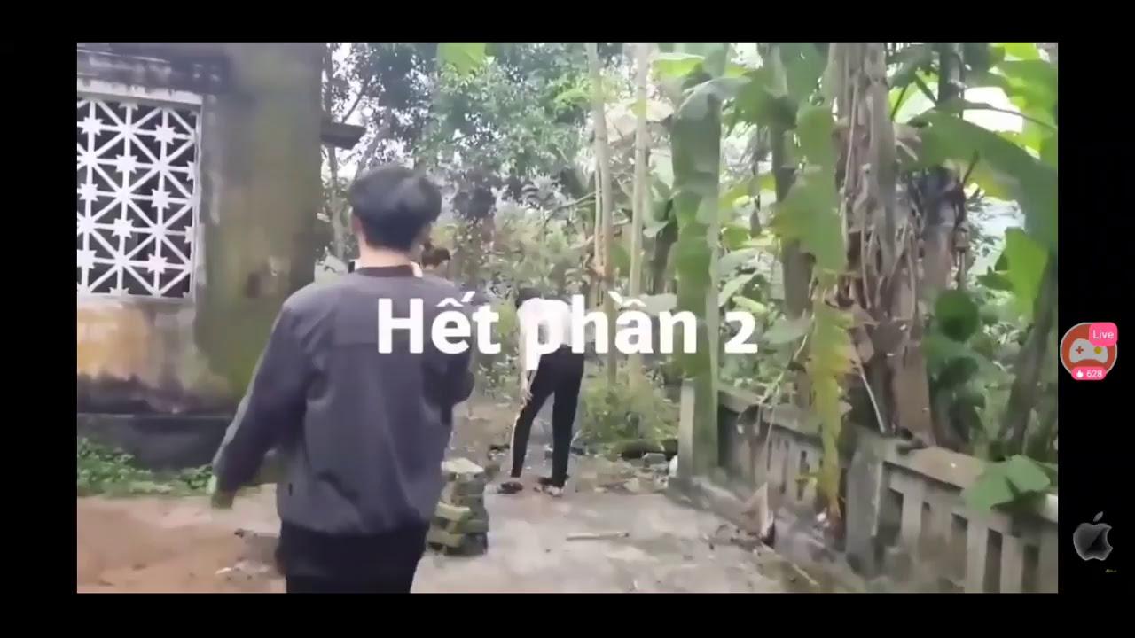 MÌ TôM 2/Tập 9 Đức giáo Sư troll thằng bạn thân và cái kết đắng lòng-Phim hài