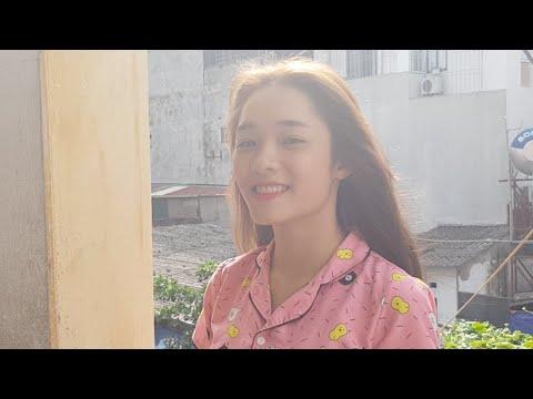 Hậu Trường Quay Mì Tôm 2 - SVM TV