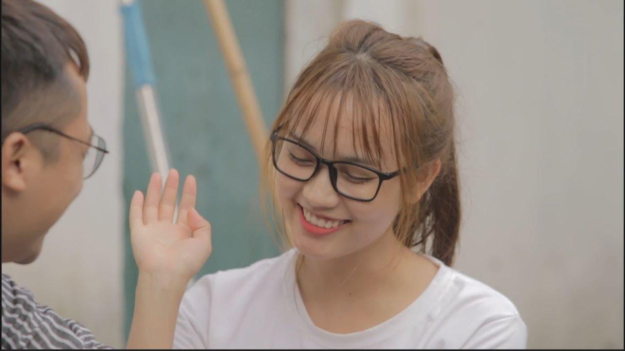 Đức SVM: Giới thiệu Mì Tôm 2 - Thanh Xuân sẽ qua đi  | Phim Sinh Viên - SVM TV