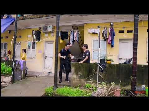 MÌ TÔM 2 - Trailer Tập 1 Đừng Coi thường người khác qua vẻ bên ngoài - Phim Hài Sinh Viên || SVM TV
