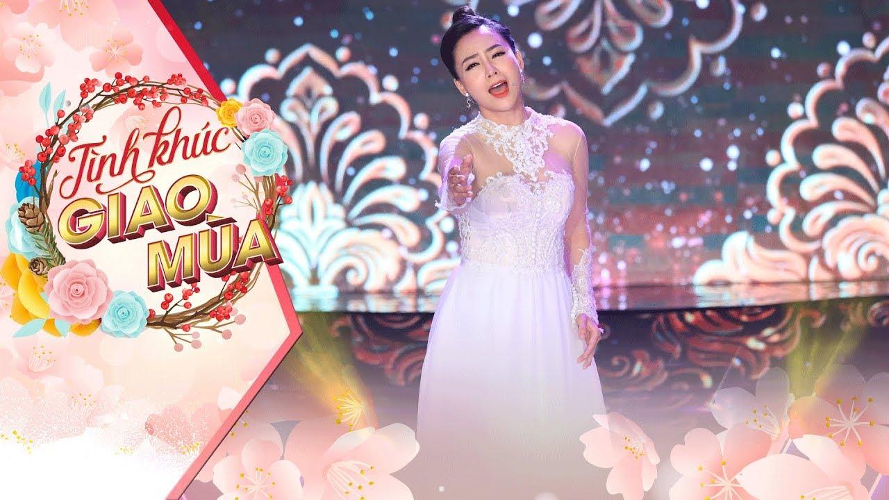 Ta Đã Từng Yêu - Trần Mỹ Ngọc | Tình Khúc Giao Mùa [FULL HD]