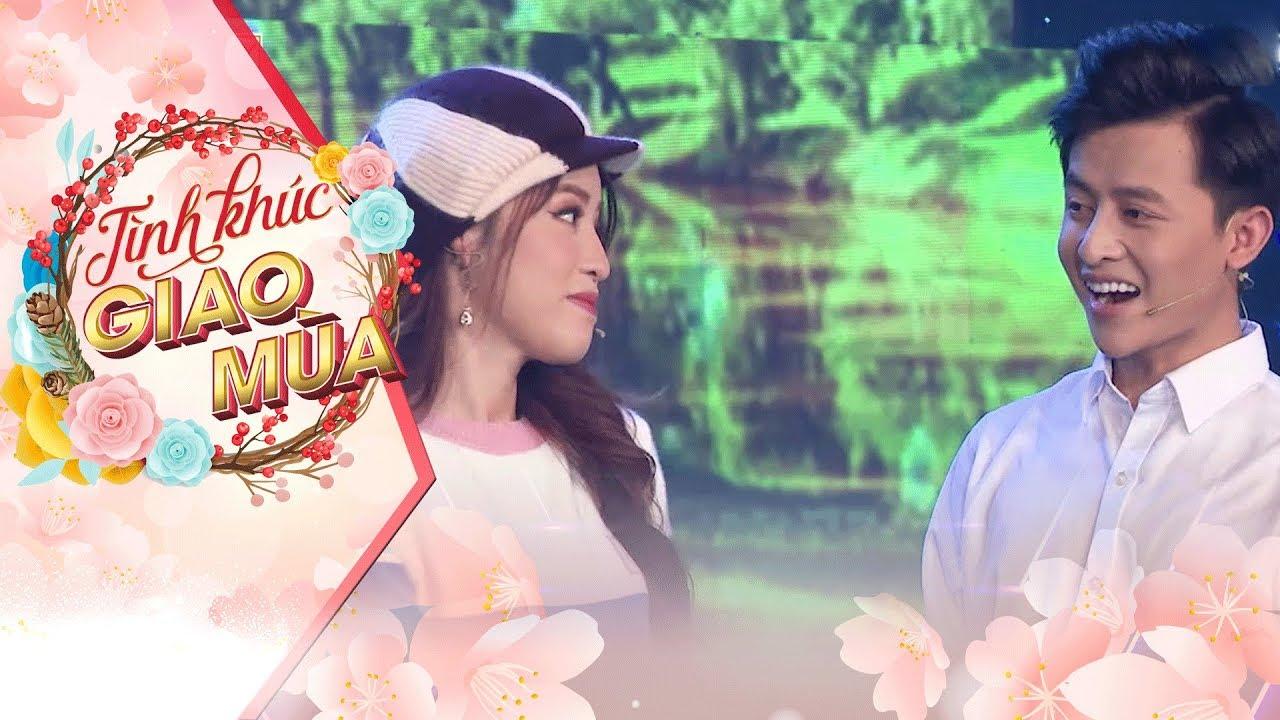 Nhỏ Ơi - Henry Phạm | HTV Tình Khúc Giao Mùa Full HD