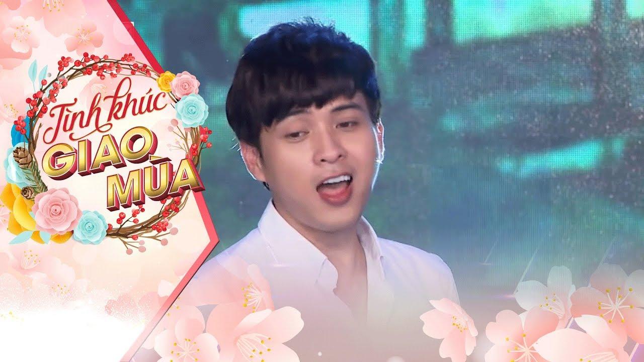 Xe Đạp Ơi - Hồ Quang Hiếu | Tình Khúc Giao Mùa Full HD