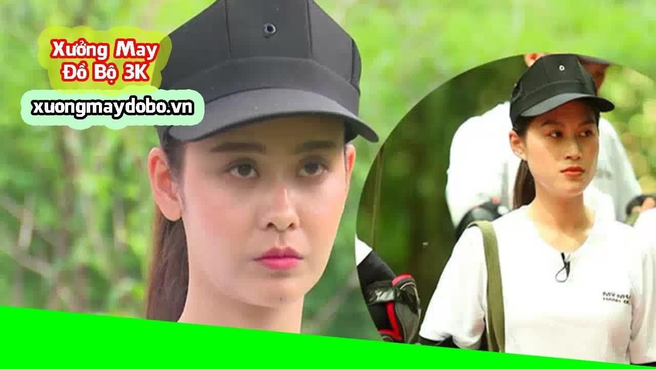 ✅ Ngọc Thanh Tâm lên tiếng về hành động gây tranh cãi của Trương Quỳnh Anh tại show thực tế