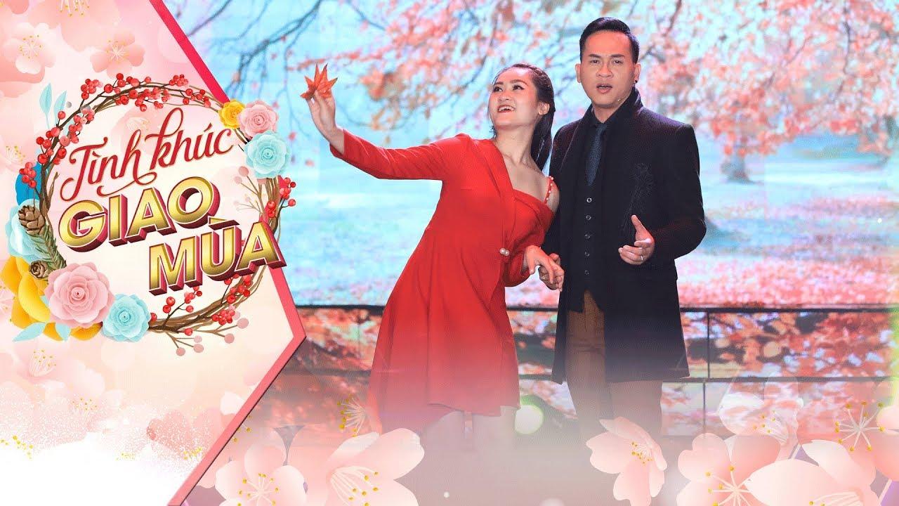 Tinh Như Lá Bay Xa - Hoàng Nhật Minh | Tình Khúc Giao Mùa [FULL HD]