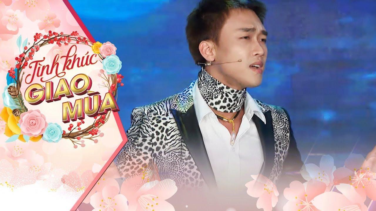 Mưa Bong Bóng - Đình Phước | Tình Khúc Giao Mùa [FULL HD]