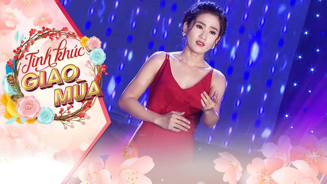 Sầu Lẻ Bóng - Yên Nhiên | Tình Khúc Giao Mùa [FULL HD]