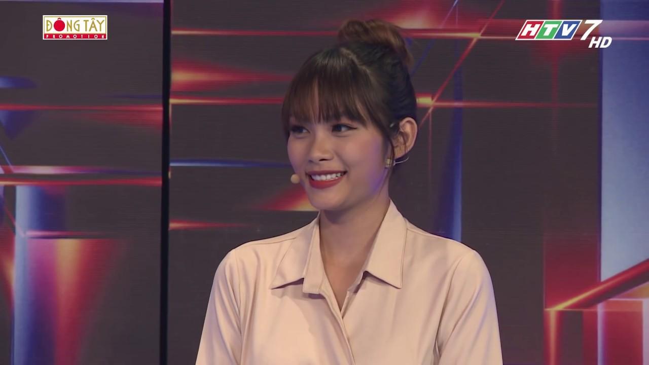 Ngạc Nhiên Chưa 2019 | Tập 171 Teaser Full HD: Thái Tuyết Trâm - Thanh Tú