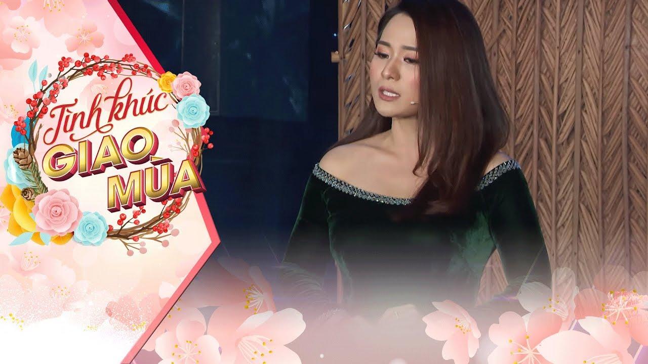 Sầu Lẻ Bóng 2 - Ánh Linh | Tình Khúc Giao Mùa [FULL HD]