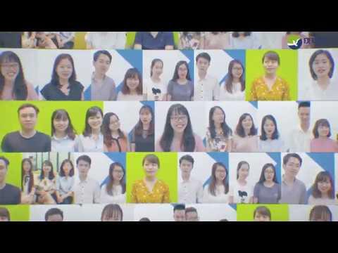 [Minitalk 05] Ai là Triệu phú Đại Việt [Trailer]