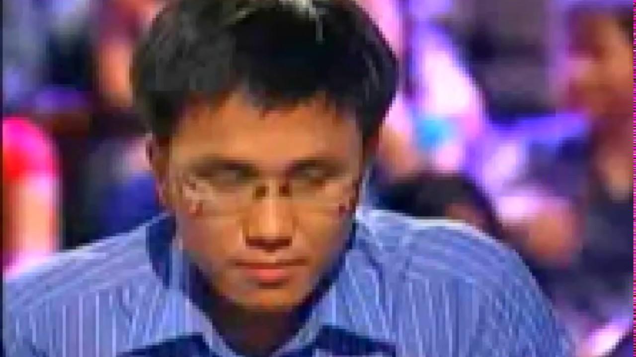 Ai là triệu phú | Những người chơi thua cuộc ở giải thưởng lớn trong Ai là triệu phú (Part 1)