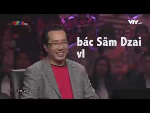 [YTP] Ai là triệu PHÚ!!
