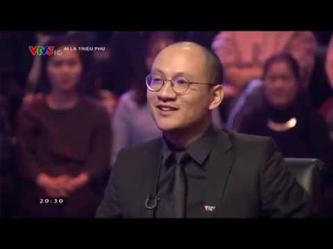 Yên phú - Văn Yên - Yên bái thi ai là triệu phú 16/04/2019