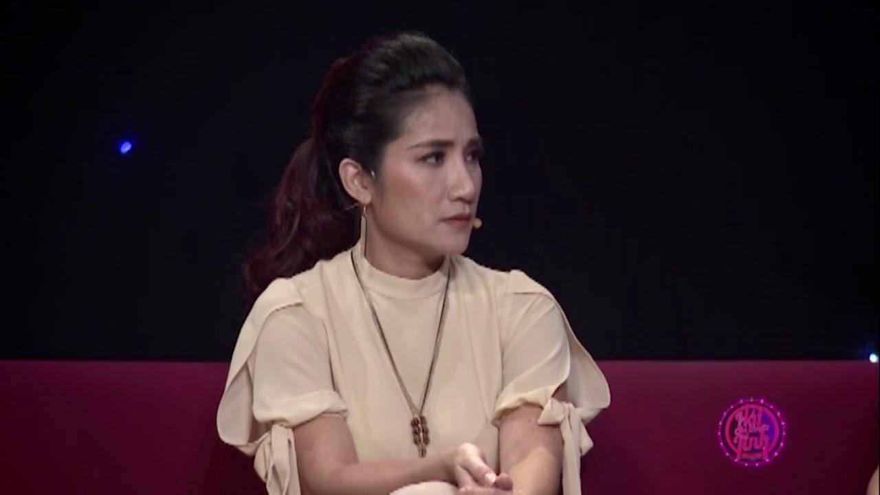 Kasim Hoàng Vũ tiết lộ mối tình bí mật 10 năm   Hát Câu Chuyện Tình