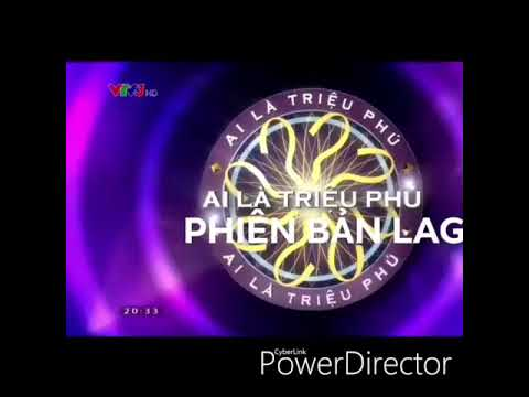 [ 7 ] Ai là Triệu Phú Phiên Bản Lag ( Who is the Millionaire Lag Version ) !!!
