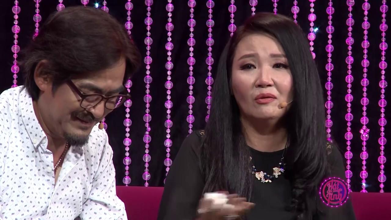 Hát Câu Chuyện Tình   Tập 12 Teaser   Xuân Lan kể chuyện giấy khai sinh con không có tên cha (06/01)