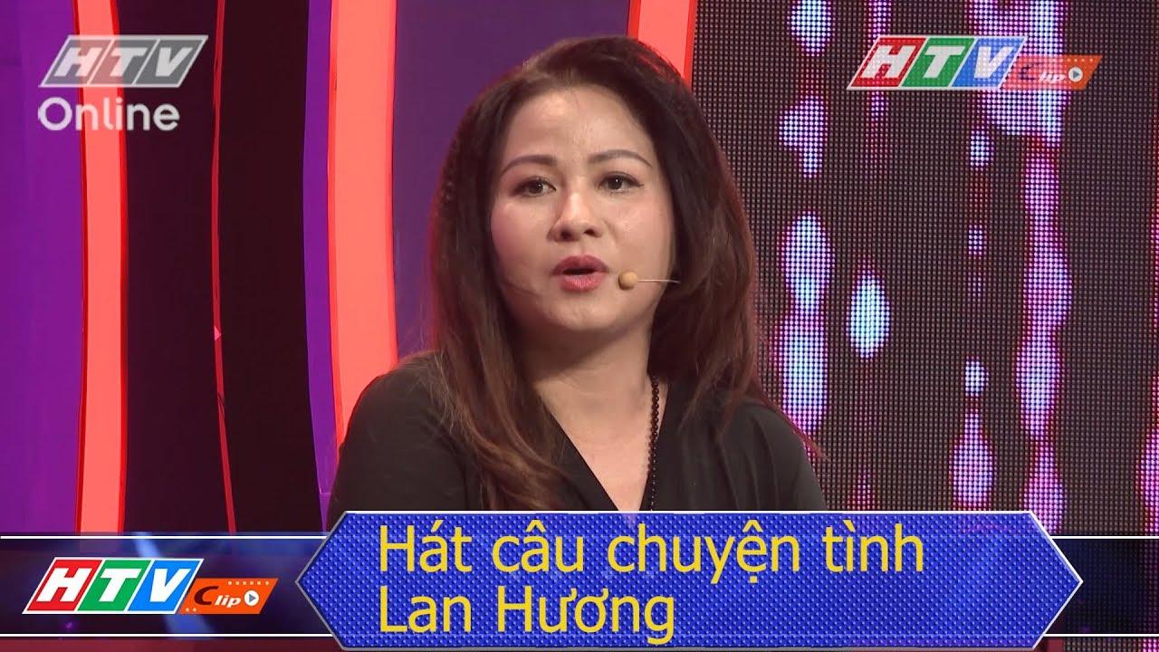 Hát câu chuyện tình-Lan Hương