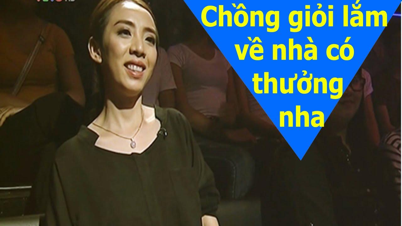[Tin tuc hom nay] Thi ai là triệu phú Tiến Luật nhẹ nhàng ẵm 22 triệu về cho Thu Trang