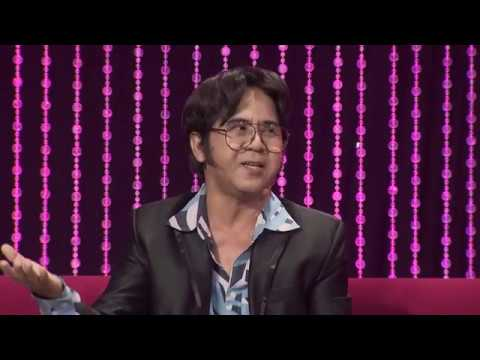 Hát Câu Chuyện Tình   Teaser Tập 3   Bạch Long, Trung Dân, Quyền Linh, Cát Tường (04/11/2017)