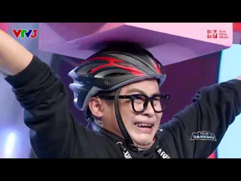 Trí Lực Sánh Đôi Tập 6 - Teaser   Khả Ngân - La Thành đối đầu Dương Lâm - Nam Thư