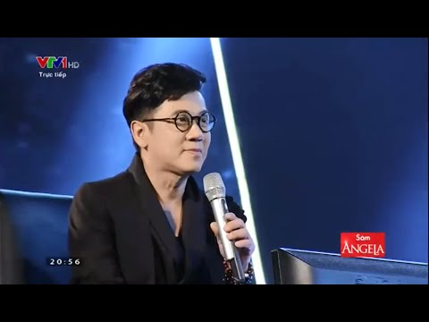 GS Xoay hỏi xoáy nghệ sĩ Thành Lộc trong Ai Là Triệu Phú