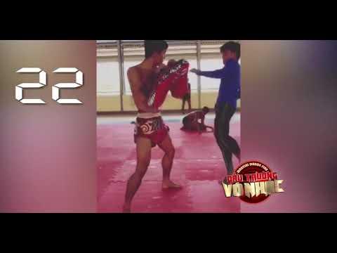 Võ Nhạc Solo | Vòng 1 | MS 01: Nguyễn Trần Duy Nhất