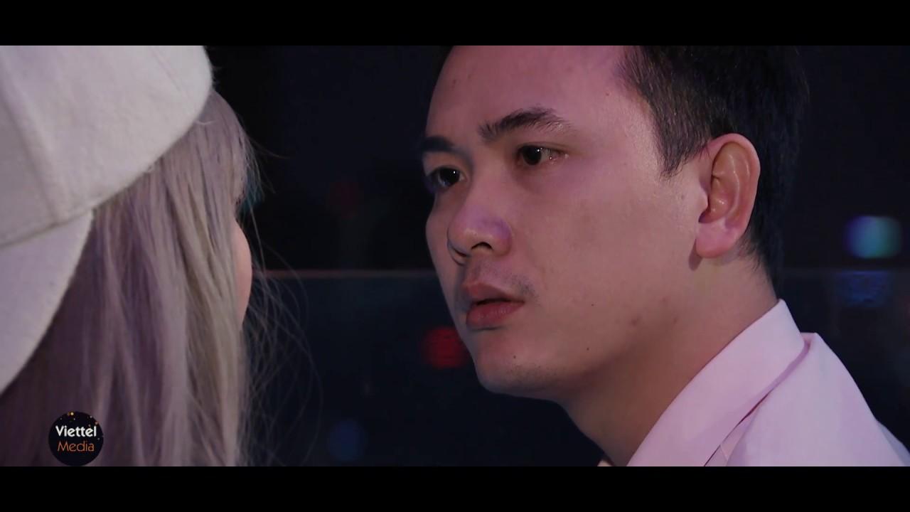 Trailer Tập 6 - Yêu đến tận cùng    Phim ngôn tình mới nhất 2018