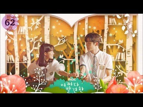 Phim Hàn Quốc: Người Bạn Bí Ẩn - Tập 62   Thuyết Minh 2019