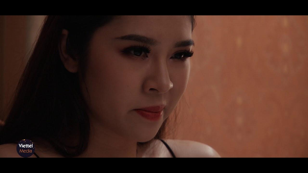Trailer Tập 7 - Yêu đến tận cùng    Phim ngôn tình mới nhất 2018