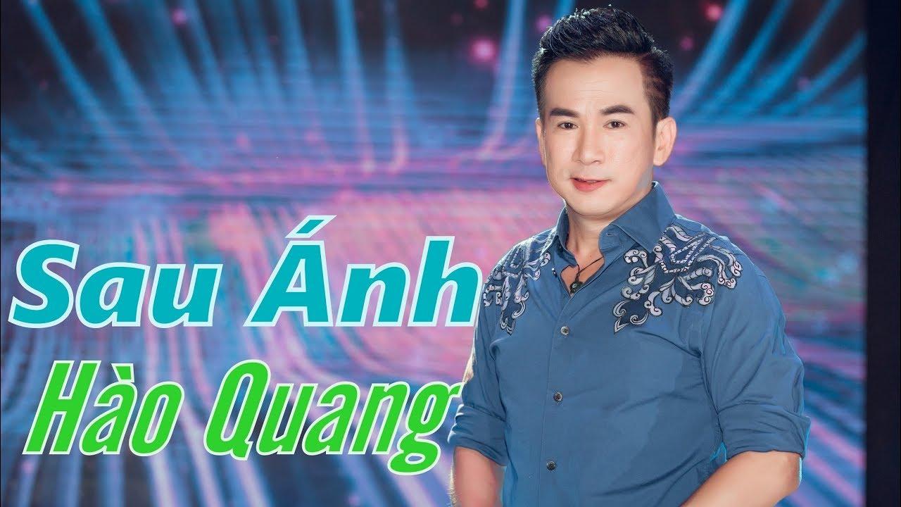 Sau Ánh Hào Quang (St: Mai Quốc Huy) - Đan Phương