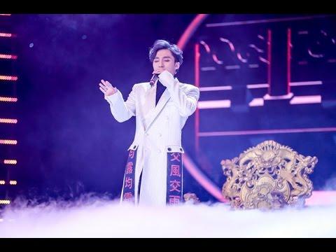 """""""Sức mạnh YouTube"""" đứng sau ánh hào quang của Sơn Tùng M-TP - Tin hot 24h"""