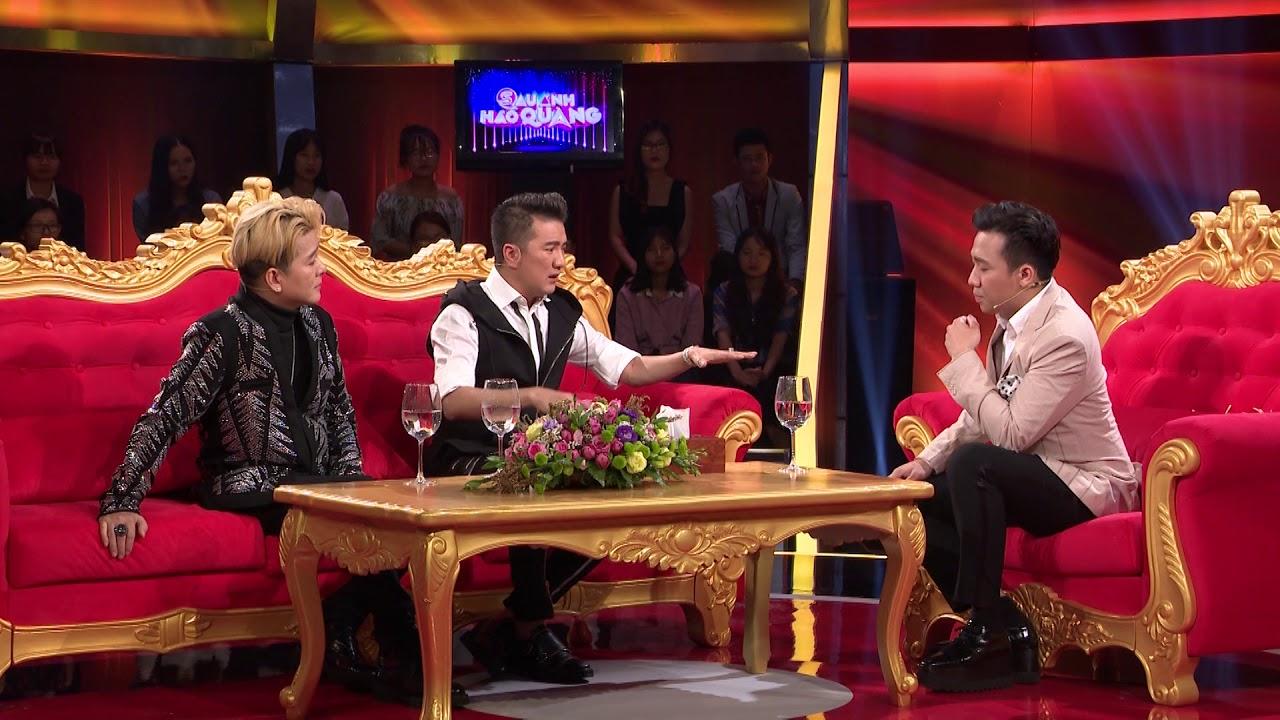 Sau Ánh Hào Quang | Teaser Tập 3 | Đàm Vĩnh Hưng - Nước Mắt Ngai Vàng (16/10/2017)