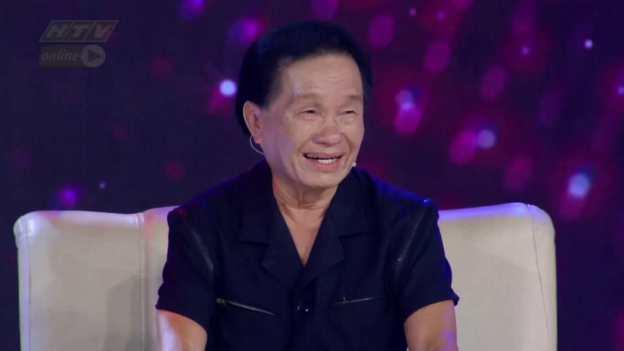 43 năm bơi lội, chú Văn Hiến chỉ Kim Tử Long bí quyết lấy hơi | MÃI MÃI THANH XUÂN | TẬP 12 #MMTX