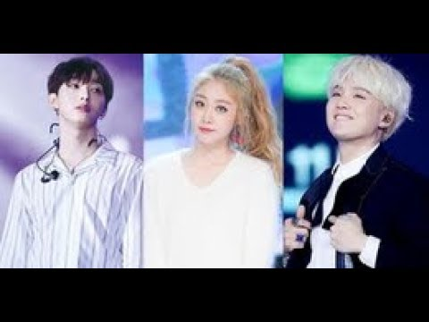 Sau ánh hào quang, đây là những idol Kpop phải chịu đựng rất nhiều khó khăn - Tin tức của sao