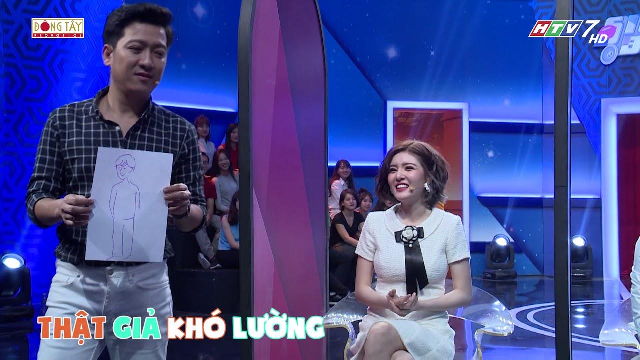 Siêu Bất Ngờ 2018 (Mùa 3) Tập 31 Teaser: Kelly, Lily Luta, Nam Hee, Huy Anh, Quốc Hùng (13/03/2018)