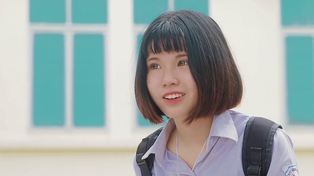 Lớp Học Bá Đạo - Phần 2: Trailer Tập 29 - Phim Học Đường | Phim Cấp 3 Hay 2018