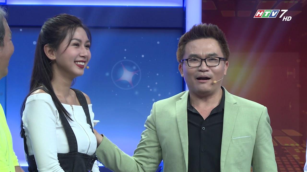 Siêu Bất Ngờ Mùa 3 |Teaser #Ep21: Hoàng Mập, Mỹ Hạnh, Thảo Trang, Phương Trâm, Khánh Trinh (2018)