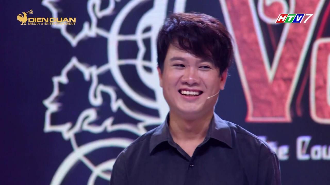 Đường đến danh ca vọng cổ | teaser tập 14: HLV Kim Tử Long chia sẻ lý do chọn vai khó cho học trò