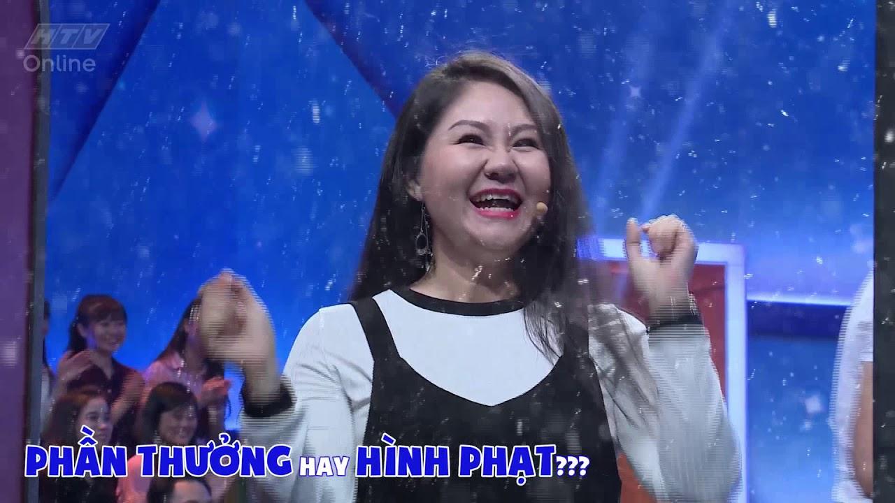 Trailer HTV SIÊU BẤT NGỜ MÙA 3 | SBN #27 | 13/2/2018