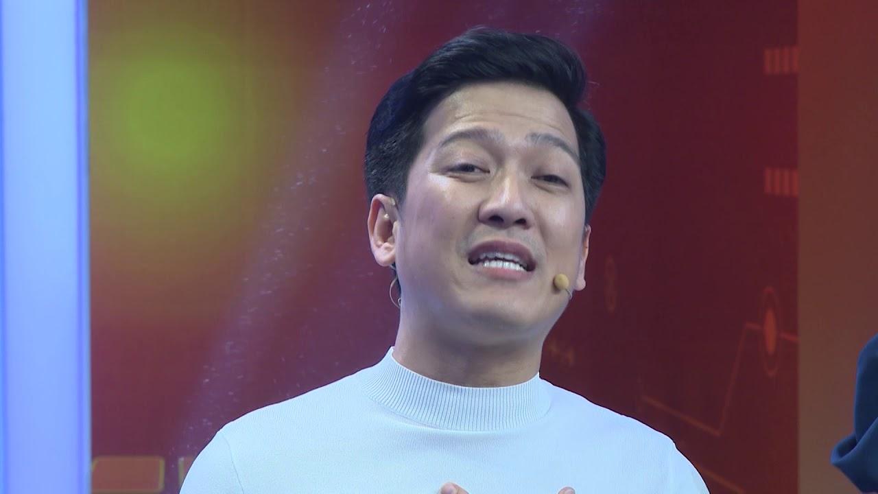 Siêu Bất Ngờ (Mùa 3) Tập 28 Teaser: Minh Sơn, Thùy Vân, Tuấn Anh, Thảo Ngân, Ngọc Tuấn (20/02/2018)