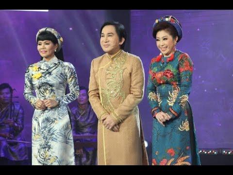 """Đường Đến Danh Ca Vọng Cổ: Kim Tử Long tuyên bố """"sứt mẻ"""" tình cảm với Ngọc Huyền"""