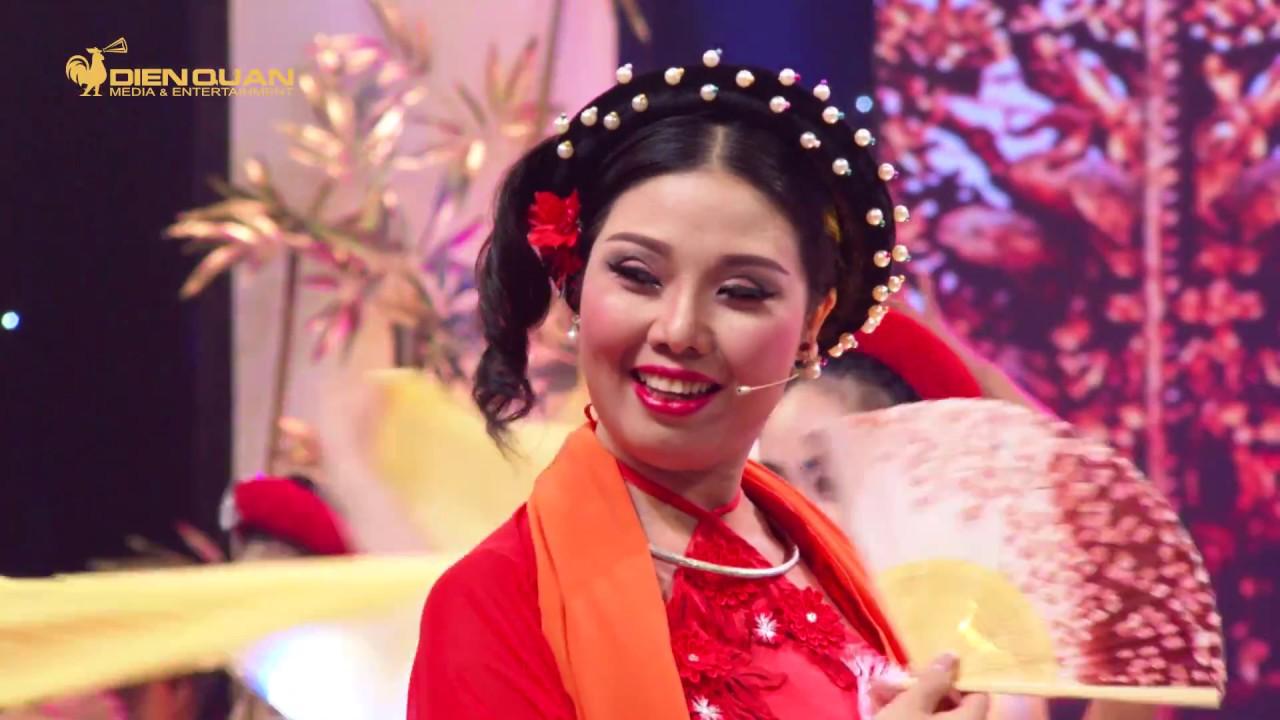 Đường đến danh ca vọng cổ 2 | teaser tập 10: Cô doanh nhân đội HLV Kim Tử Long bất ngờ hát Son