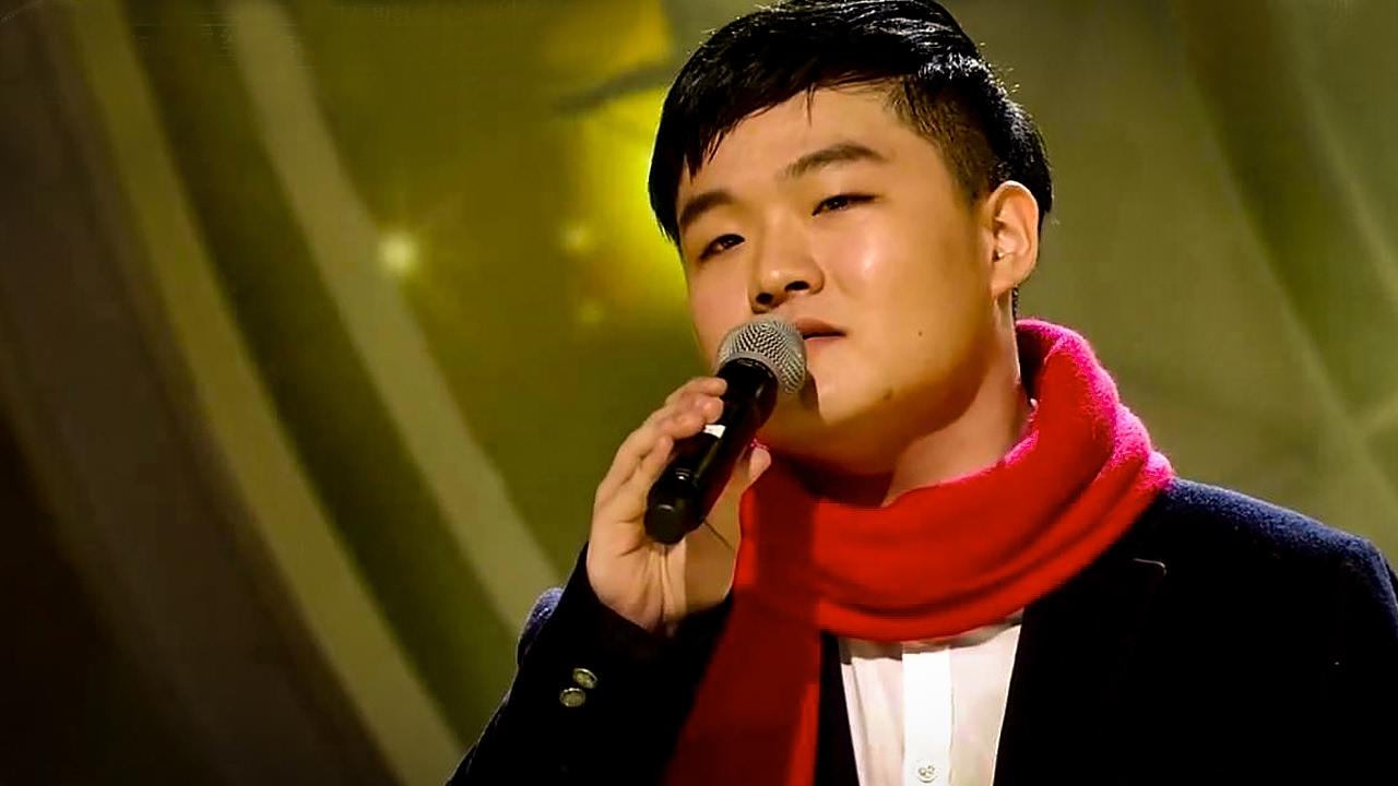 Giọng ải giọng ai | Tập 18 HQ: Chàng trai hát tình ca quá tuyệt | ICSYV