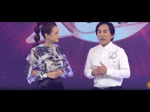 Mãi Mãi Thanh Xuân Tập 9 | Nghệ Sỹ Kim Tự Long Chia Sẻ Cách '' Mắc Nợ '' Mà Không Bị Chủ Nợ Đòi