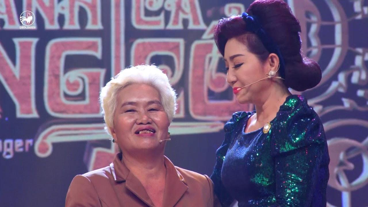 Đường đến danh ca vọng cổ 2 | teaser tập 2: Thí sinh lớn tuổi nhất khiến ai cũng xúc động nghẹn ngào