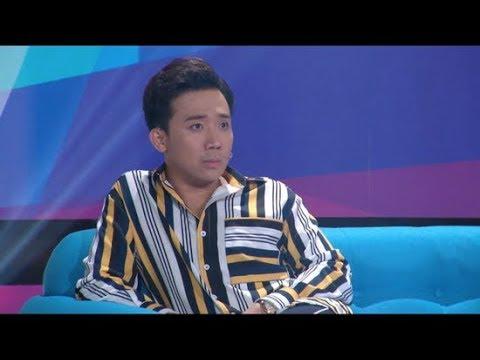 """Biệt Tài Tí Hon mùa 2 hứa hẹn """"gây bão"""" ngay tập mở màn"""