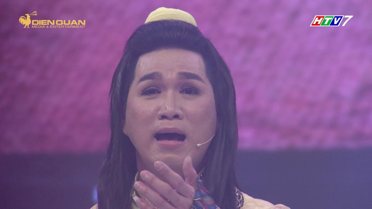 Đường đến danh ca vọng cổ 2 | teaser tập 19: Dư Chí Sang được khen trong lần đầu đóng cổ trang