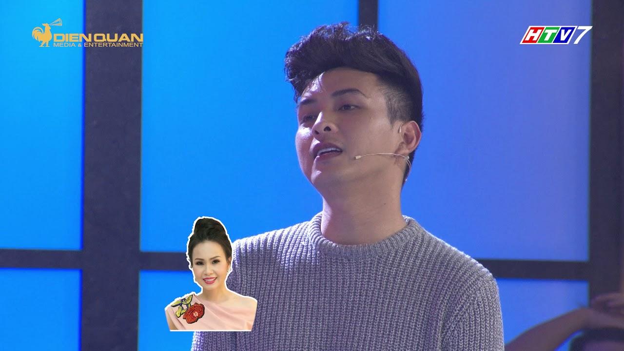 Sàn đấu ca từ 2 | tập 9 hậu trường: Bất ngờ khi Hồ Quang Hiếu tự nhận mình thuộc thế hệ 9x