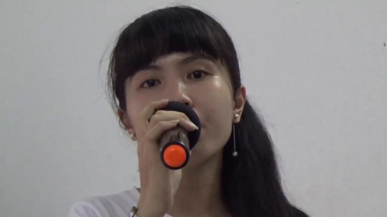 Đường đến danh ca vọng cổ | MS 26: Phạm Thị Chót - Vọng cổ Tôi đi tìm anh